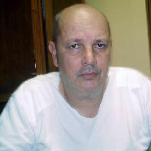 Josino Pereira