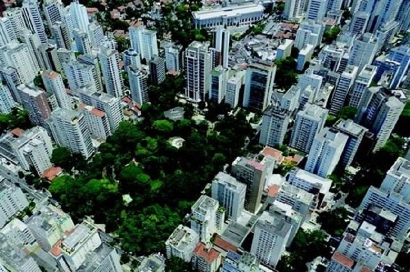 Imagem: Divulgação Prefeitura de São Paulo