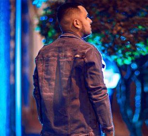 Jovem de Paraguaçu lança seu 4° clipe de música gospel — Foto: Divulgação