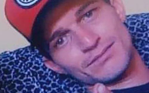 Jovem assassinado com 16 tiros teria sido morto por dois homens — Foto: Arquivo pessoal
