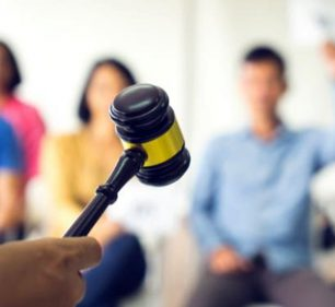 Sebrae de Assis oferece curso de licitações gratuito para Micro e Pequenos empresários — Foto: Divulgação | Prefeitura Municipal de Assis