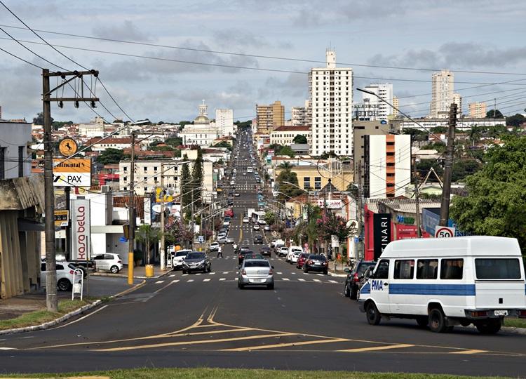 Departamento de Trânsito suspende prazos para multas e recursos após determinação do Contran — Foto: Divulgação   Prefeitura Municipal