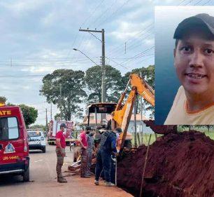 Funcionário do Saae morre em Nova Alexandria; prefeitura emite nota lamentando acidente